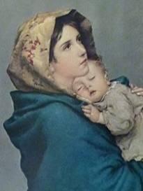 Necrologi di Elisabetta Lelli