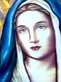 Necrologio ed informazioni sul funerale di Annamaria Torrigiani