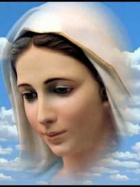 Necrologio ed informazioni sul funerale di Vara Mariti