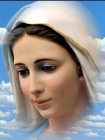 Necrologio ed informazioni sul funerale di Maria Luisa Versienti