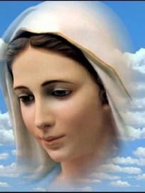 Necrologio ed informazioni sul funerale di Gina Verdiani