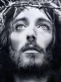 Necrologio ed informazioni sul funerale di Franco De Chiara