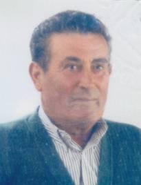 Necrologi di Antonio Gatti