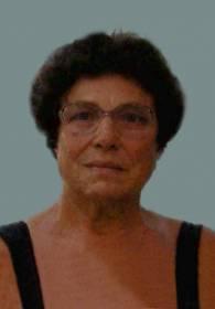 Necrologi di Maria Adriana Giretti