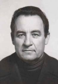 Necrologi di Franco Grilli
