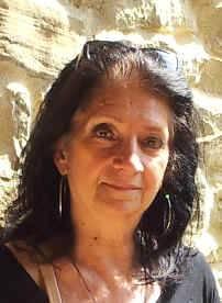 Necrologio ed informazioni sul funerale di Maria Ganci