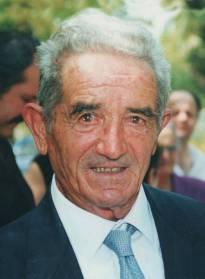 Necrologi di Alfio Virgili