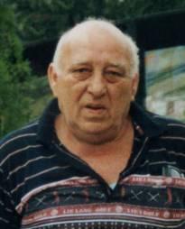 Necrologi di Alvaro Vignoli