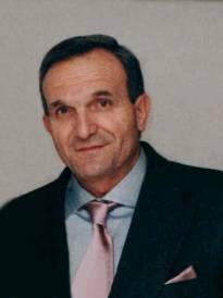 Necrologio ed informazioni sul funerale di Aldo Nicolini
