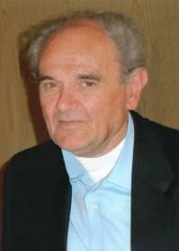 Necrologi di Giuseppe Verdolini