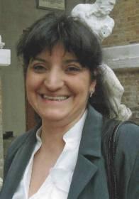 Necrologio ed informazioni sul funerale di Rosaria Esposito