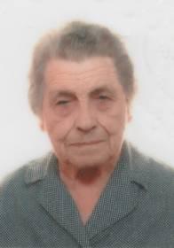 Necrologio ed informazioni sul funerale di Silvia Zannini