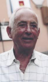 Necrologio ed informazioni sul funerale di Raoul Abbondanza
