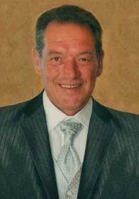 Necrologio ed informazioni sul funerale di Silvio Salvatore del Giglio