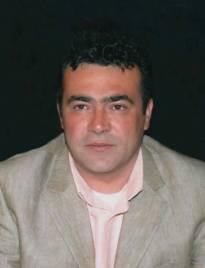 Necrologio ed informazioni sul funerale di Pierino Valentini