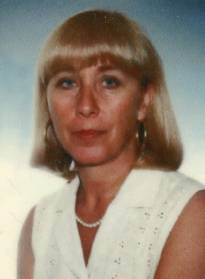 Necrologio ed informazioni sul funerale di Anna Maria del Moro