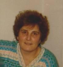 Necrologio ed informazioni sul funerale di Marisa Quaresima