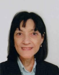 Necrologio ed informazioni sul funerale di Marina De Simone