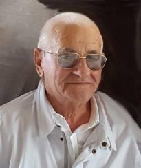 Necrologio ed informazioni sul funerale di Giuseppe Nespoli