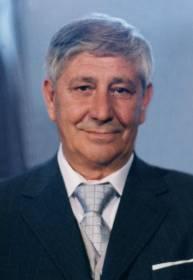 Necrologio ed informazioni sul funerale di Gennaro Esposito