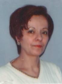 Necrologio ed informazioni sul funerale di Lucia Gagliardi