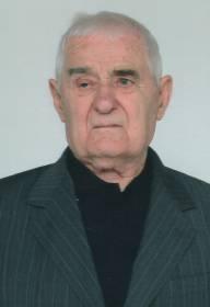 Necrologio ed informazioni sul funerale di Vildo Fabietti