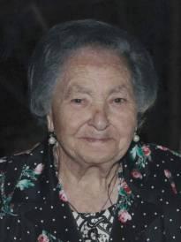 Necrologi di Delia Fermani