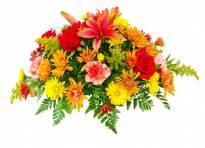 Necrologio ed informazioni sul funerale di Emore Pacenti