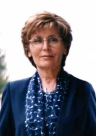 Necrologio ed informazioni sul funerale di Mirella Albani