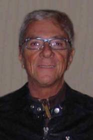 Necrologio ed informazioni sul funerale di Adriano Talamonti