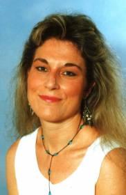 Necrologio ed informazioni sul funerale di Serenella Lampa