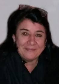 Funerali Jesi - Necrologio di Santina Perricone