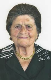 Funerali Filottrano JESI - Necrologio di Rosa Pranzetti