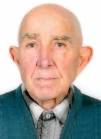 Necrologio ed informazioni sul funerale di Guglielmo Sampaolesi