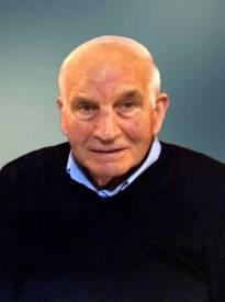 Necrologio ed informazioni sul funerale di Cesare Gatto Borsini