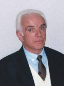 Necrologio ed informazioni sul funerale di Giuliano Vannoni
