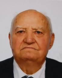 Necrologio ed informazioni sul funerale di Carlo Tacconi