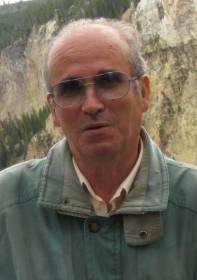 Necrologi di Giovanni Brunetti