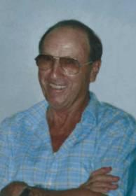 Funerali Jesi Monsano - Necrologio di Lino Giannoni