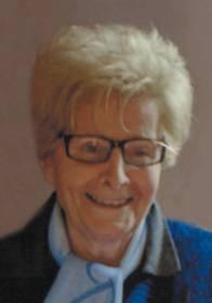 Necrologio ed informazioni sul funerale di Vittoria Ramazzotti