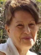 Necrologio ed informazioni sul funerale di Giovanna Larizza