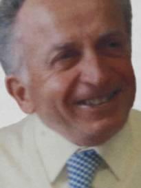 Funerali Jesi Castelbellino - Necrologio di Umberto Vitali