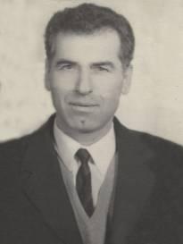Necrologio ed informazioni sul funerale di Ulderico De Nardis