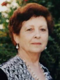 Funerali Jesi - Necrologio di Norina Corinaldesi