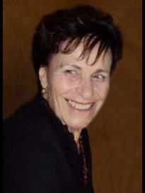 Funerali Jesi - Necrologio di Anita Andreoli