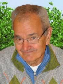 Funerali Castelfidardo - Necrologio di Mario Mandolini