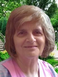 Necrologio ed informazioni sul funerale di Martina Torelli