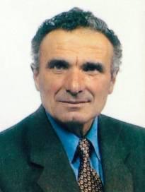 Necrologio ed informazioni sul funerale di Giovanni Lancioni