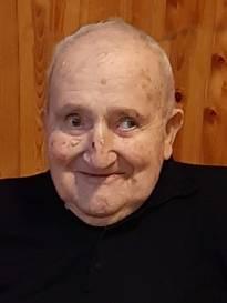 Necrologio ed informazioni sul funerale di Dario Gambelli
