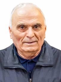 Necrologio ed informazioni sul funerale di Giovanni Paglialunga
